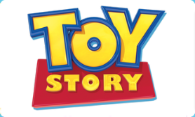 Toy Story - Disney Crossy Road Secret Characters